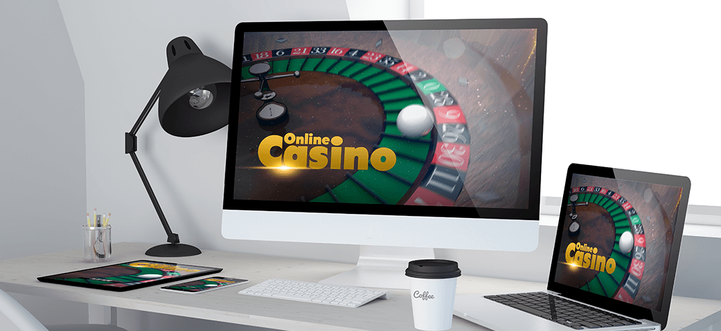 Ten Questions To Ask When Choosing the Perfect Online Casino