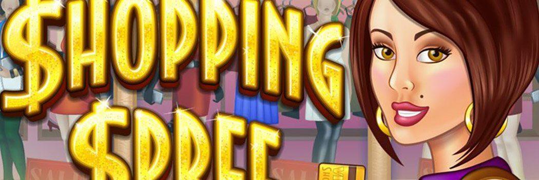 Caymans Considers Gambling Ban - Usa Online Casinos Online