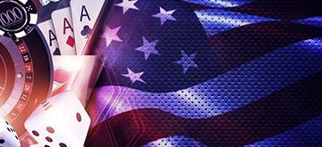 Week 14 Bonus Update - 5 Best USA Casino No Deposit Free Spins at NoDepositRewards