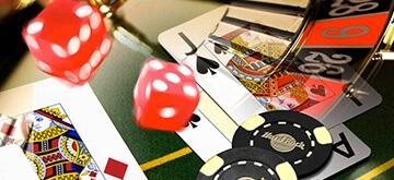 Week 21 Bonus Update - 5 Exclusive No Deposit Bonuses at NoDepositRewards