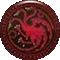targaryen symbol